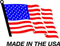 Lego Storage Organizer - Made in USA