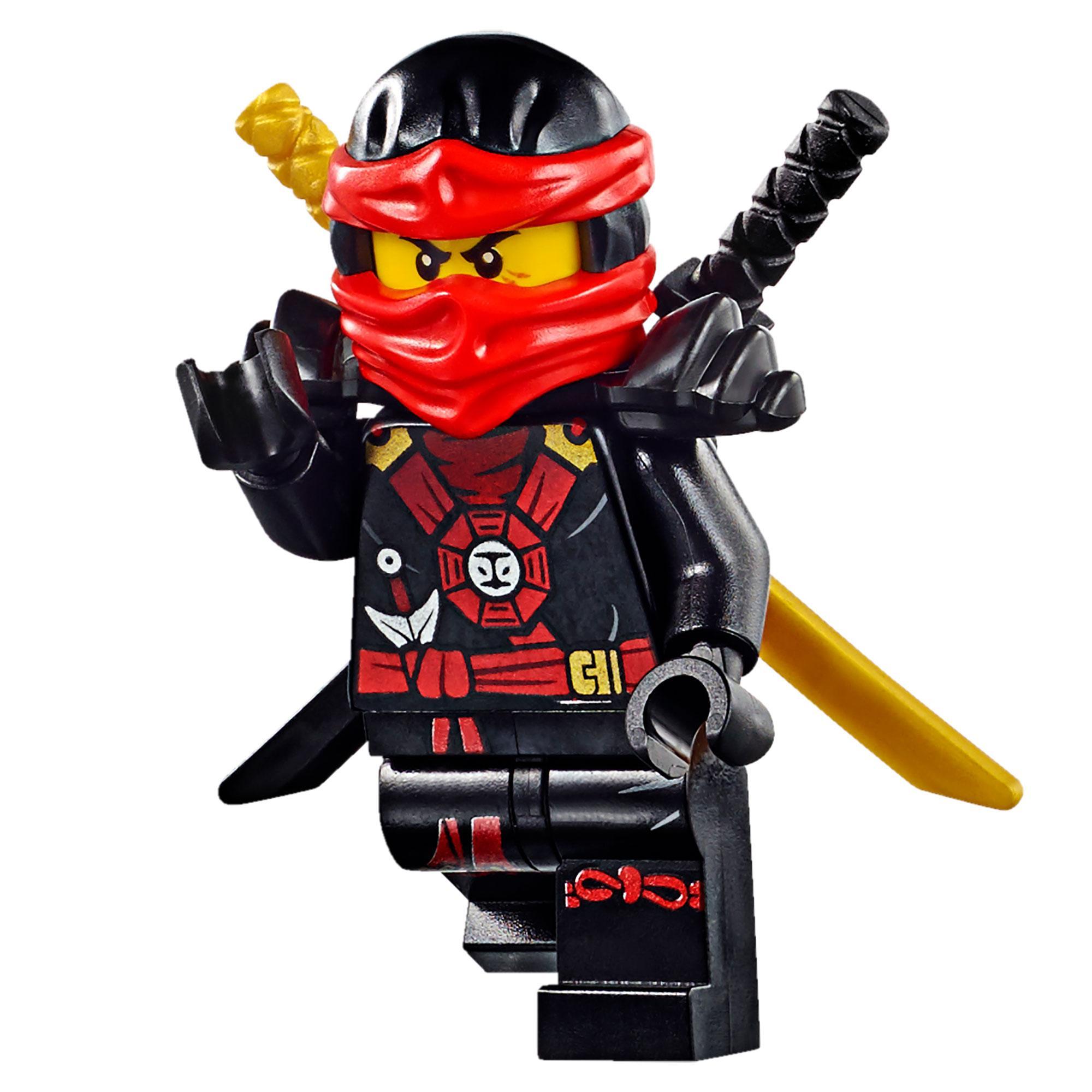 Shopping for lego ninjago 70736 attack of the morro dragon - Ninjago lego kai ...