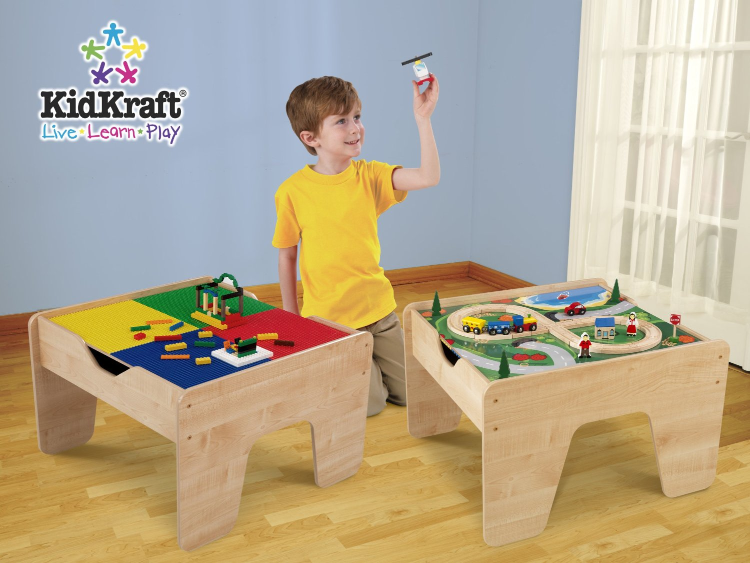 ... Lego Activity Table At Amazon. 81hNbZf0dDL._SL1500_