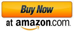 Lego Storage Organizer - Buy at Amazon